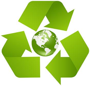 La industria del caucho y el desarrollo sustentable.